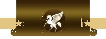 Мини-отель Златоуст